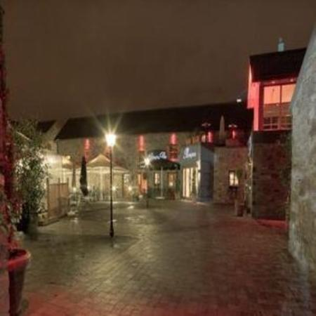 Photo of The Courtyard Leixlip