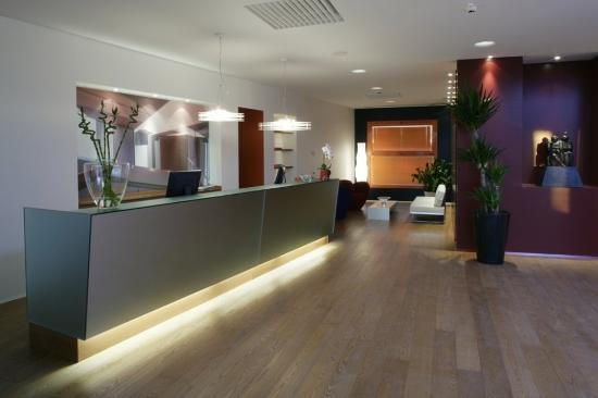 Photo of Ipoint Hotel San Giovanni in Persiceto