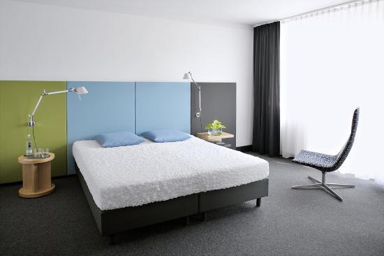 Hotel OTTO: Superior Room