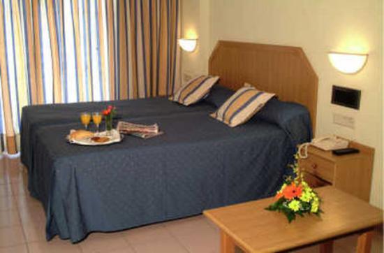 Photo of AR Roca Esmeralda & SPA Hotel Calpe