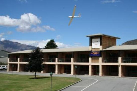 Heritage Gateway Hotel: Prop Img Full Fkoys Ev PSb Fy Zr