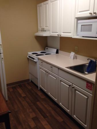 Extended Stay America - Philadelphia - Mt. Laurel - Pacilli Place Picture
