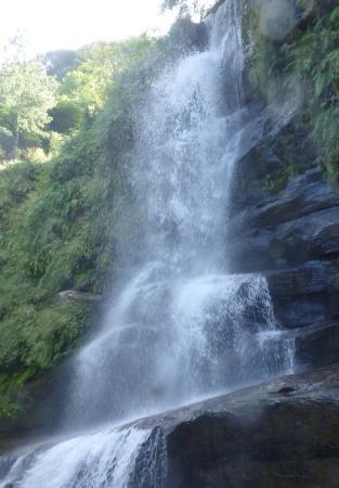 Nara no Taki Falls