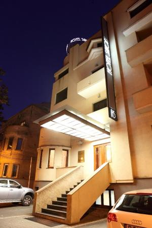 Photo of Savoy Hotel Timisoara