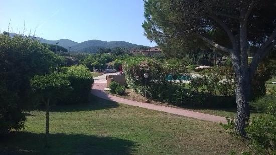 Hotel Fabricia : photo1.jpg