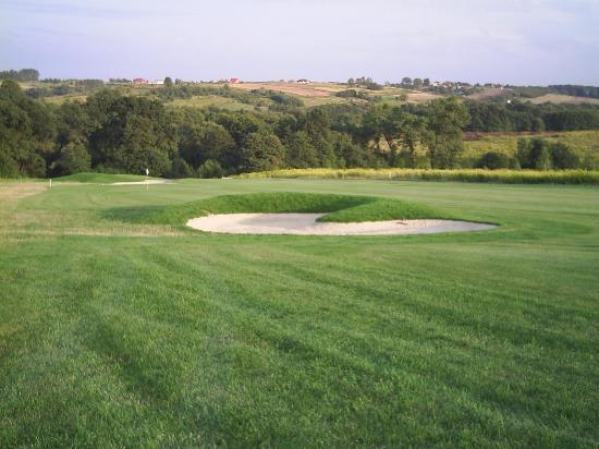 Royal Kraków Golf