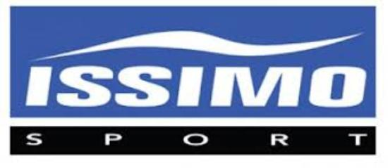 Issimo Sport