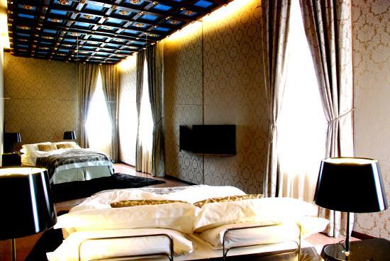 Photo of Avogaria 5 rooms Venice