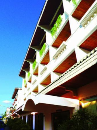Photo of BEST WESTERN Vientiane Hotel