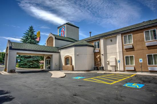 · Book Motel 6 Hartford - Southington, Southington on TripAdvisor: See 84 traveler reviews, 75 candid photos, and great deals for Motel 6 Hartford - Southington, ranked #9 of 9 hotels in Southington and rated of 5 at TripAdvisor/5(85).
