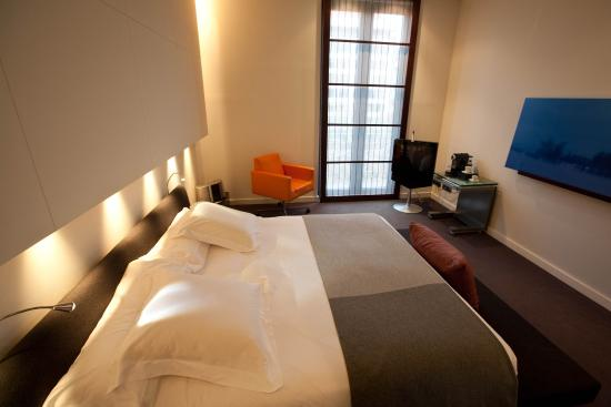 Photo of Sixtytwo Hotel Barcelona