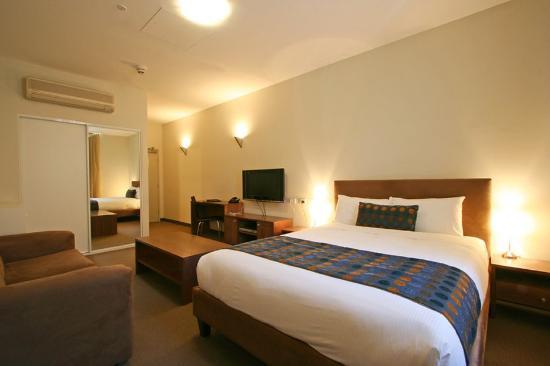 Photo of Mawson Lakes Hotel Salisbury