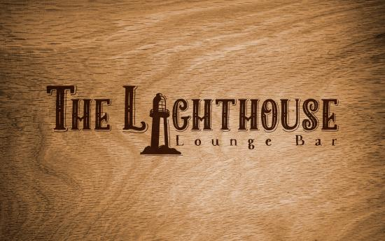 ‪LightHouse Lounge Bar‬