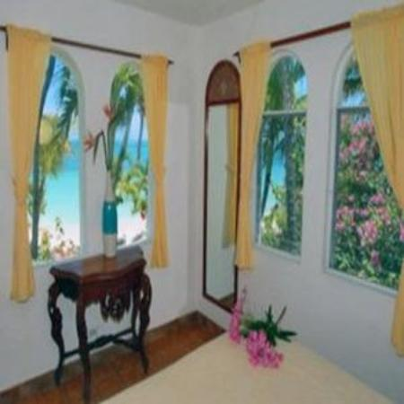Siboney Beach Club: Suite