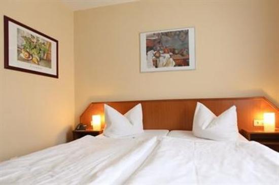 Hotel Im Tannengrund Wolfshagen Bewertungen