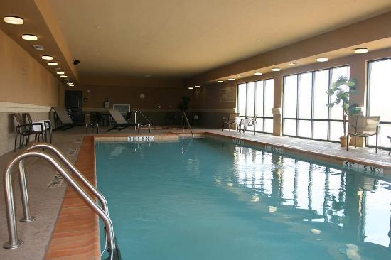 Photo of Hampton Inn Sweetwater