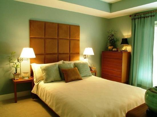 Bach Tung Diep Hotel: Guest Room