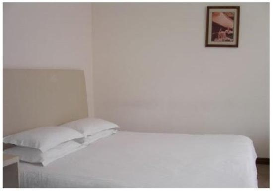 Baolong Homelike Hotel (Shanghai Youyi)