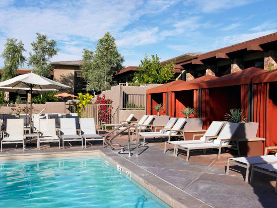 The 30 best california family hotels kid friendly resorts - Best hotel swimming pools in california ...
