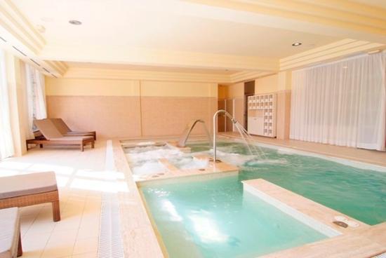 vanity hotel suite spa cala mesquida recenzie a porovnanie cien tripadvisor. Black Bedroom Furniture Sets. Home Design Ideas