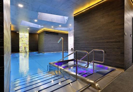 Photo of Hotel Trusty Shinsaibashi Osaka