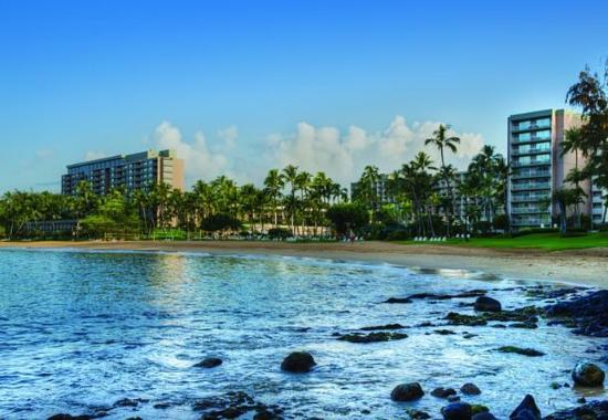 Marriott Kauai Resort Photo