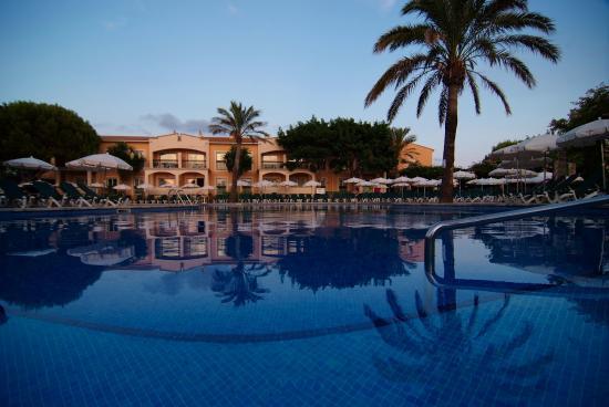 Viva Menorca