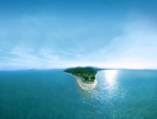 ดับเบิ้ลยู รีทรีท เกาะสมุย: Who Agfacilities