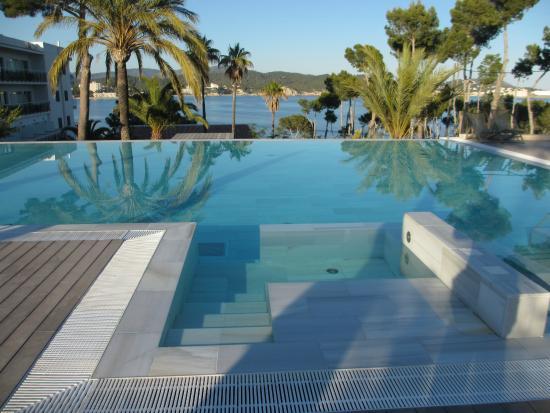 Hotel Coronado Thalasso Mallorca