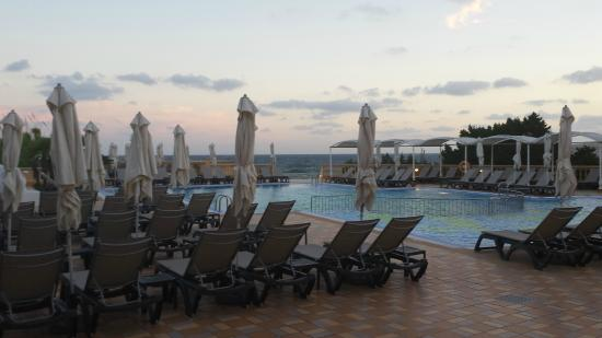 Hotel picture of insotel hotel formentera playa migjorn for Hotel formentera playa