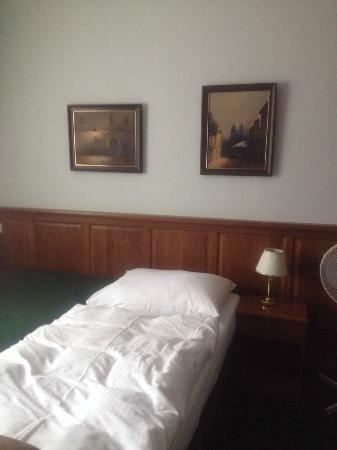 Photo of Pension PEKO Hotel Garni Prague