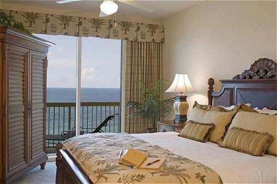 Calypso Resort & Towers: Guest Room