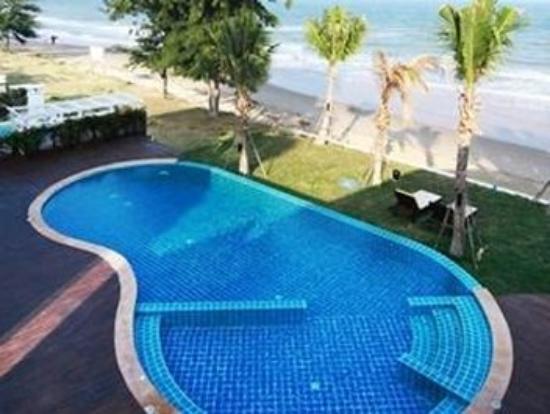 Il mare resort bewertungen fotos preisvergleich for Swimming pool preisvergleich