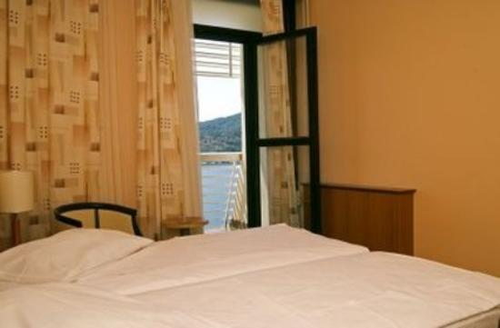 Hotel Adria : Adria Room