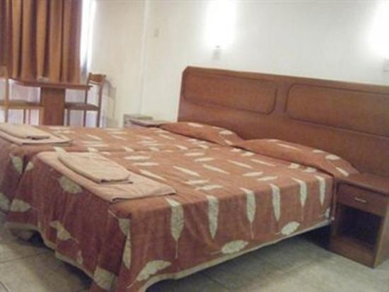 Photo of Kalypso Hotel Ayia Napa