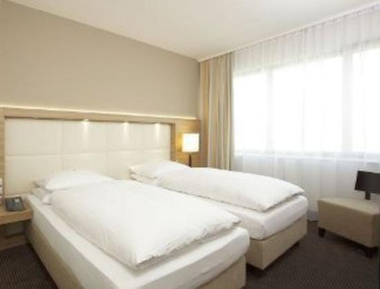 Photo of Ramada Hotel Berlin-Alexanderplatz