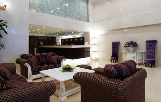 Photo of Lavender Hotel Ho Chi Minh City