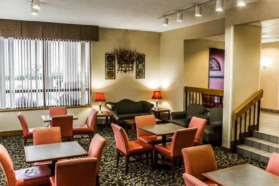Cheap Hotel Rooms In Roanoke Rapids Nc