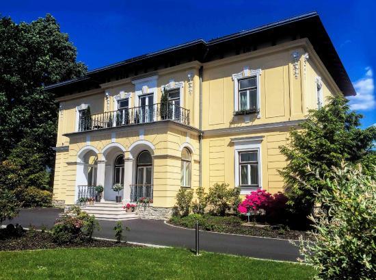 Villa Aurelie