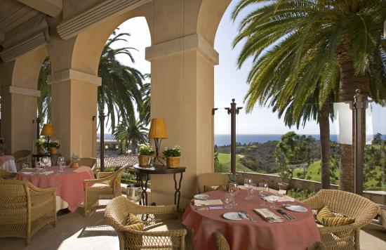Andrea At Pelican Hill Newport Beach Restaurant Reviews Phone Number Photos Tripadvisor