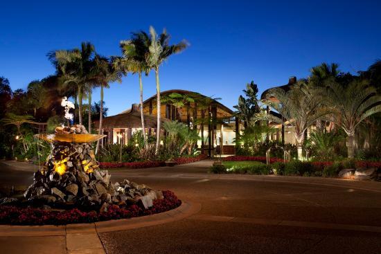 Photo of Paradise Point Resort & Spa San Diego