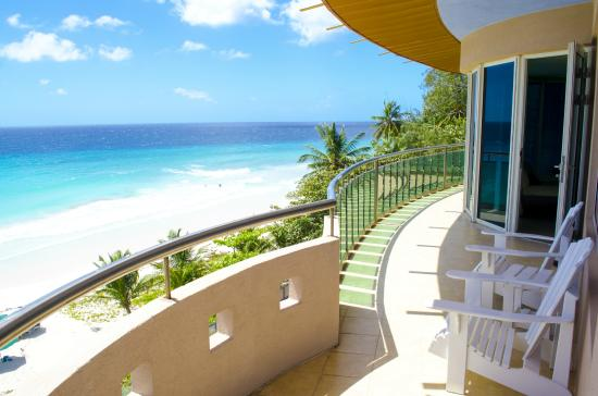 Accra Beach Hotel And Spa Barbados Tripadvisor