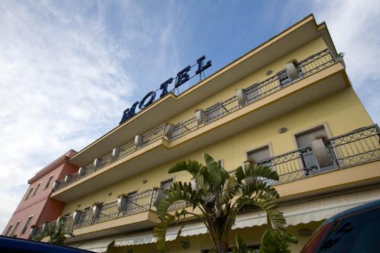 Photo of Hotel Aloisi Lecce