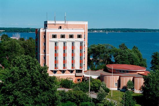 Malaren Hotell & Konferens