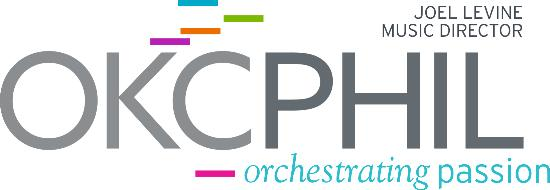 Oklahoma City Philharmonic