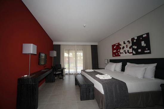 Caucaia, CE: Room