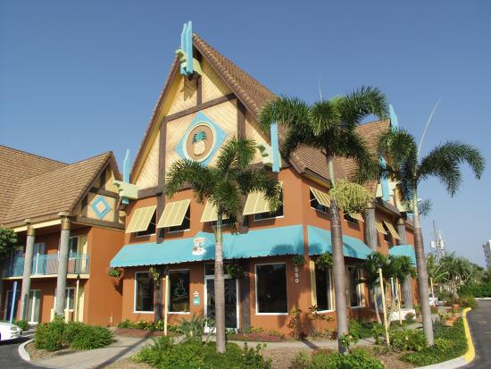 WESTGATE COCOA BEACH RESORT - Updated 2020 Prices & Reviews (FL) - Tripadvisor