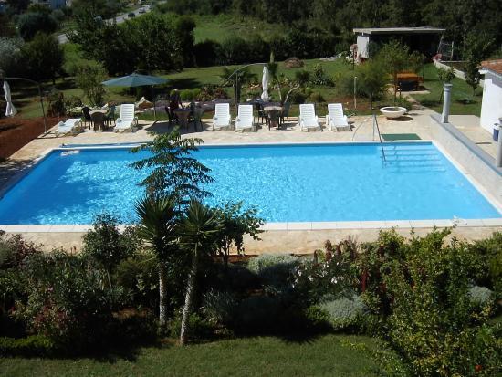 Hotel Villa Holiday: Pool Villa Holiday