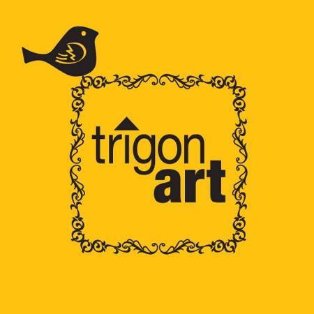 Trigon Art