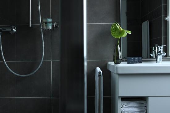 the grey hotel dortmund tyskland hotel anmeldelser sammenligning af priser tripadvisor. Black Bedroom Furniture Sets. Home Design Ideas